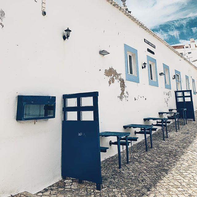 #postcardsfromtheworld #optoutside #solotravel #goexplore #wonderfulplaces #travelbug #wanderlust #momentsofmine #travelstories #roamtheplanet #traveltheworld  #instatravellin  #mytravelgram  #traveladdict #travel #portugal #algarve #photography #instatravel #traveling #travelgram #portugal #algarve