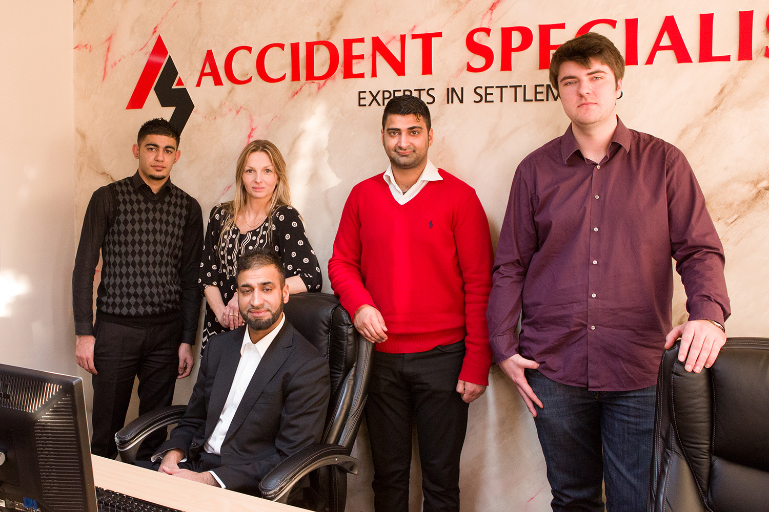 accident-specialists-peterborough-016.jpg