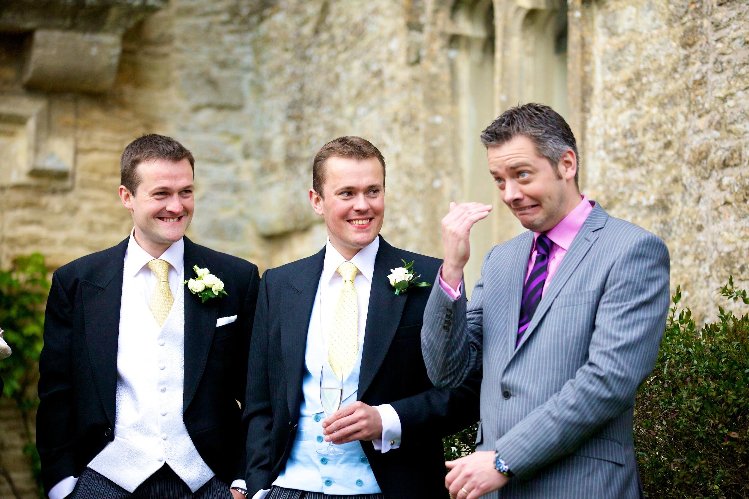 chavenage house wedding  0480.jpg