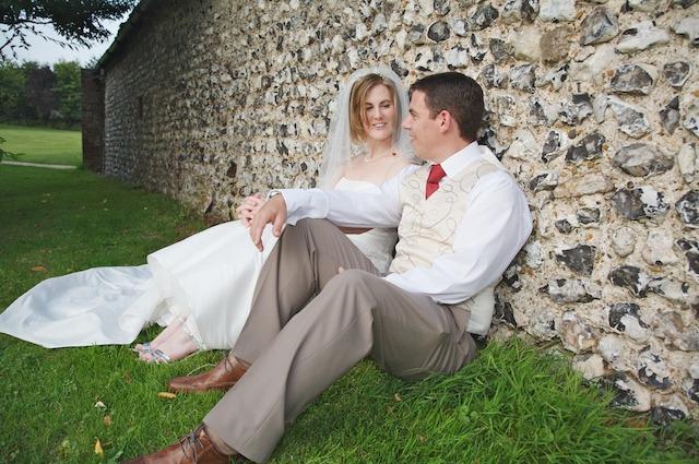 arundel wedding photographer  0031.jpg
