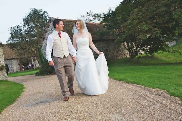 arundel wedding photographer  0030.jpg