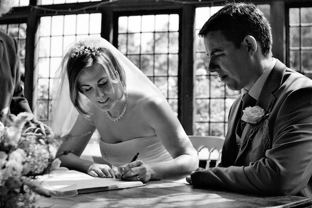 arundel wedding photographer  0021.jpg