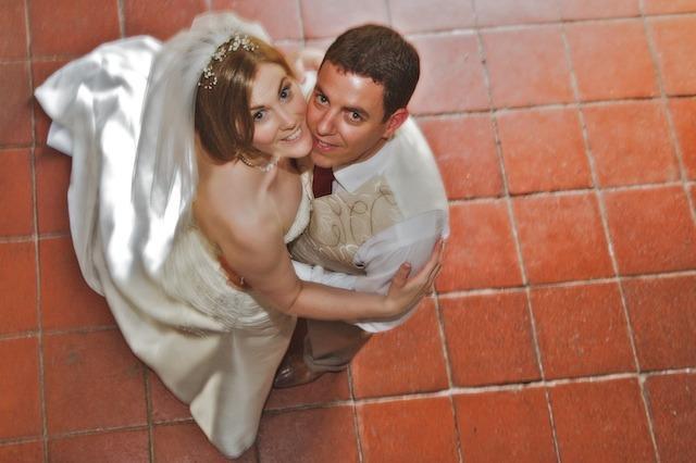 arundel wedding photographer  0032.jpg
