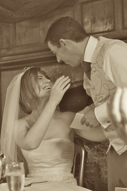 arundel wedding photographer  0028.jpg