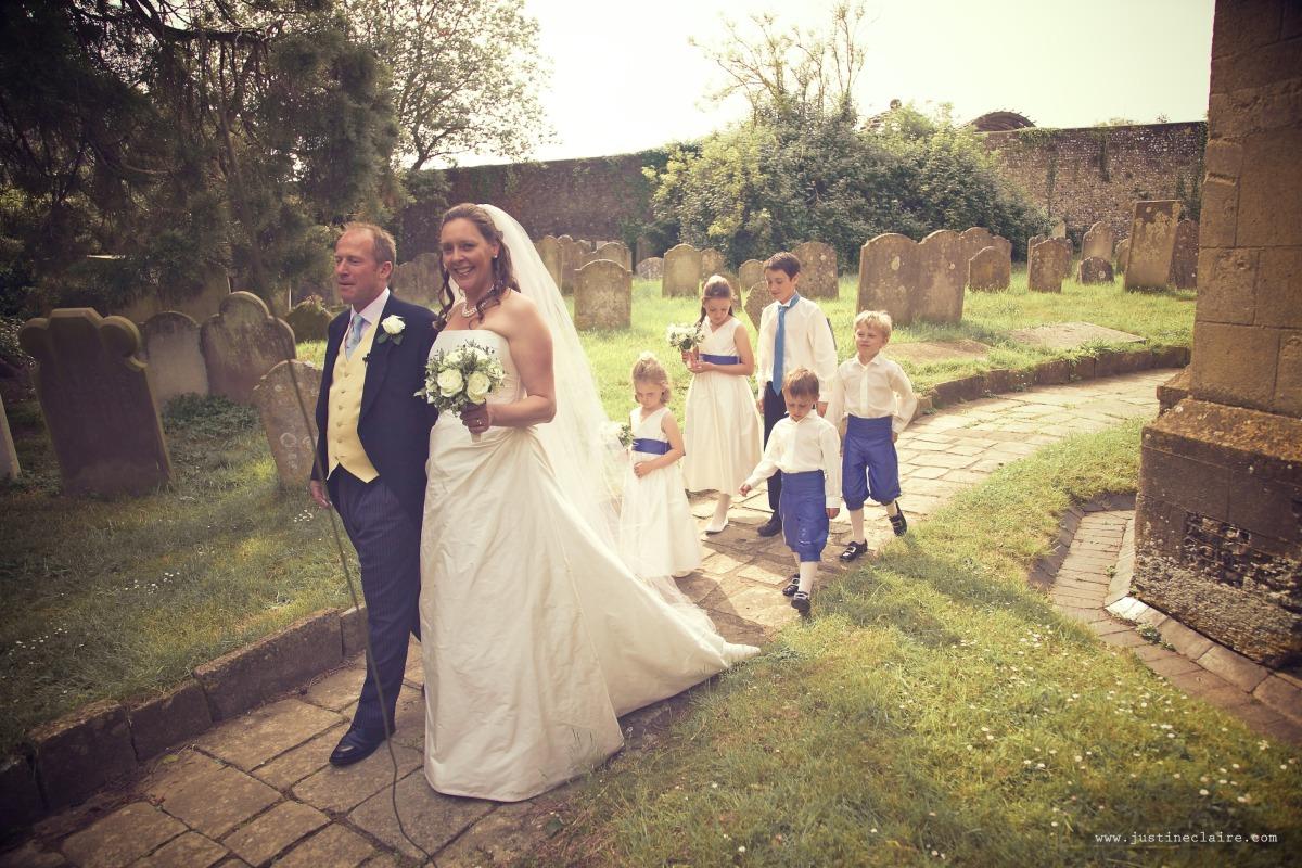 st nicholas church arundel wedding  0062.jpg