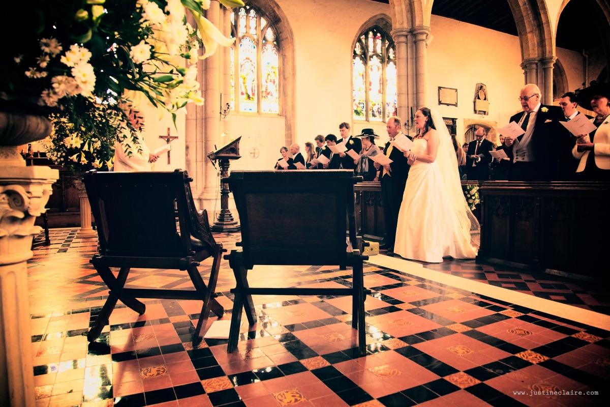 st nicholas church arundel wedding  0047.jpg