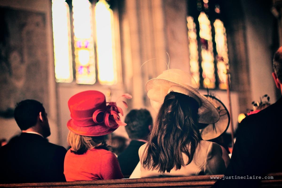 st nicholas church arundel wedding  0045.jpg