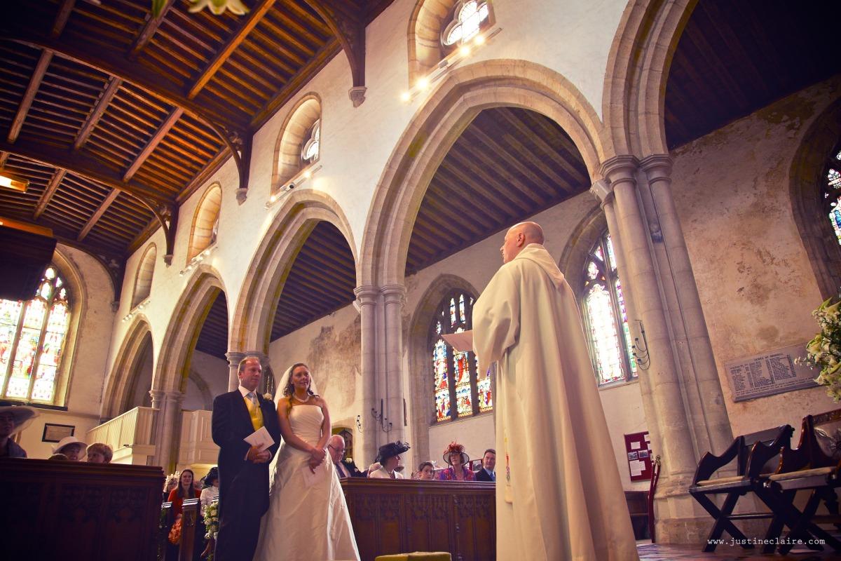 st nicholas church arundel wedding  0042.jpg