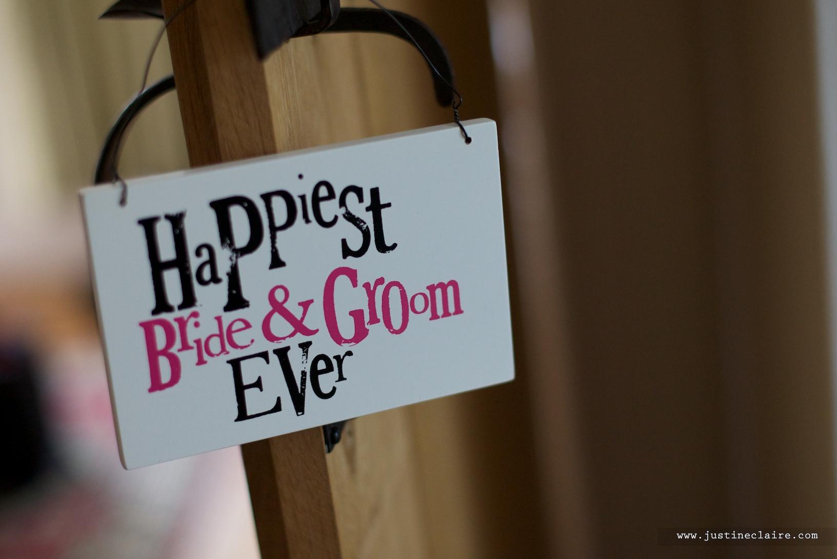 Selden Barn Wedding Photographers  0008.jpg