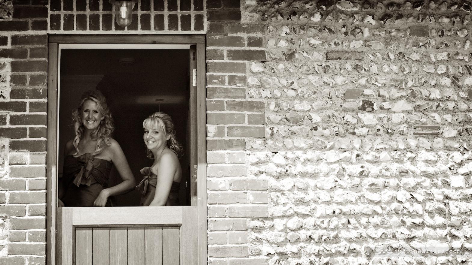 Selden Barn Wedding Photographers  0024.jpg