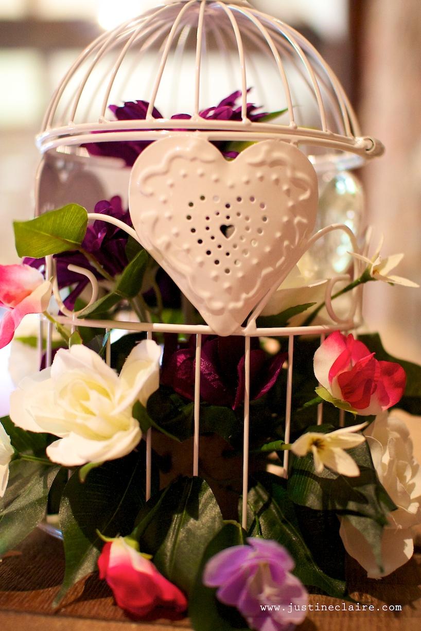 Selden Barn Wedding Photographers  0027.jpg