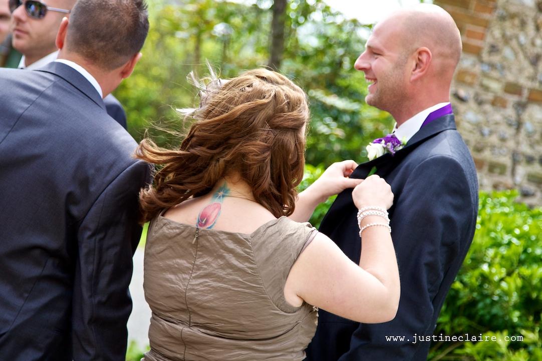 Selden Barn Wedding Photographers  0029.jpg