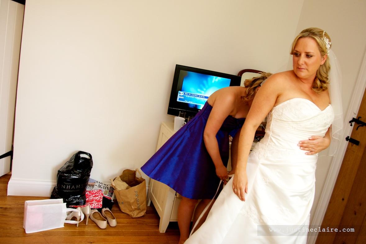 Selden Barn Wedding Photographers  0031.jpg