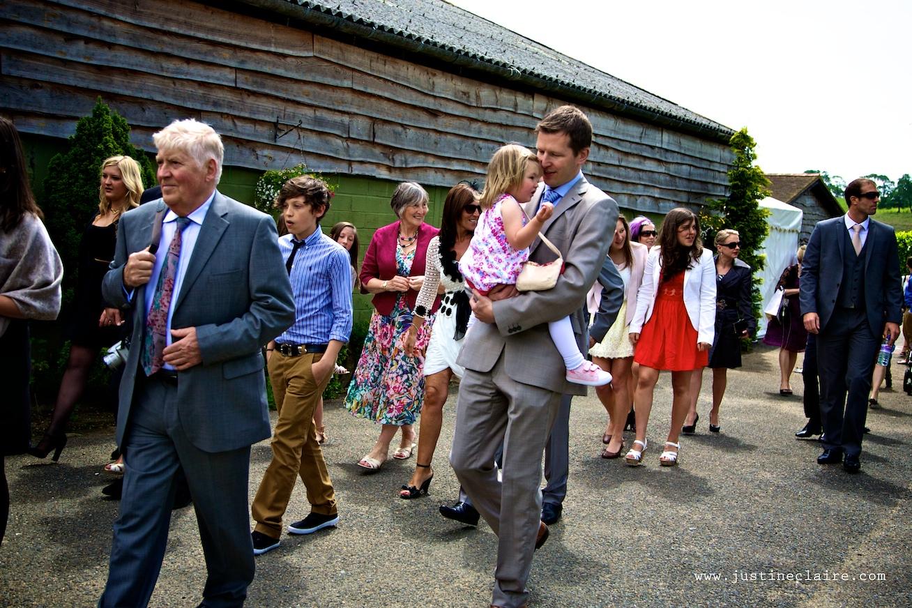 Selden Barn Wedding Photographers  0030.jpg