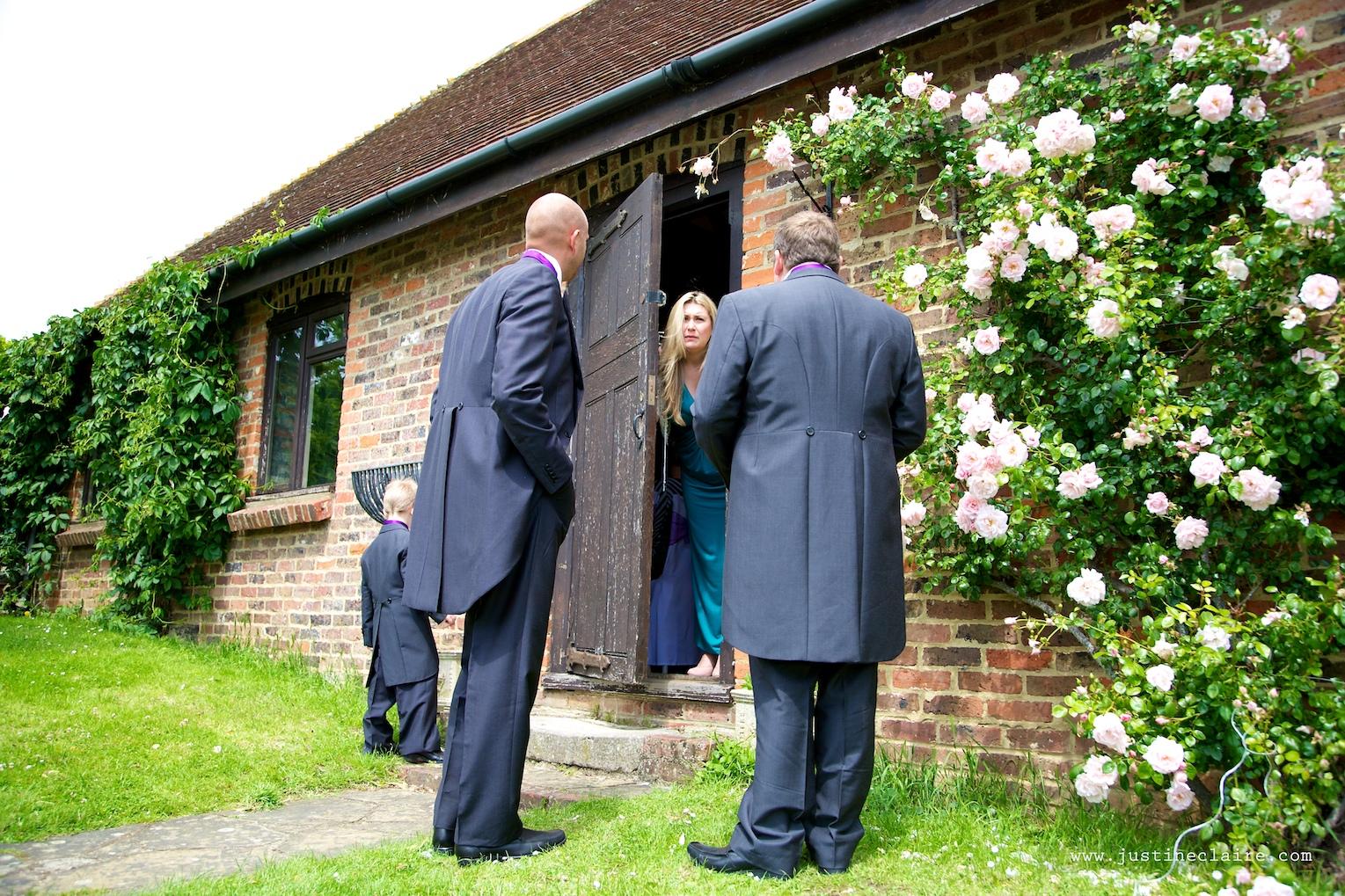 Selden Barn Wedding Photographers  0040.jpg