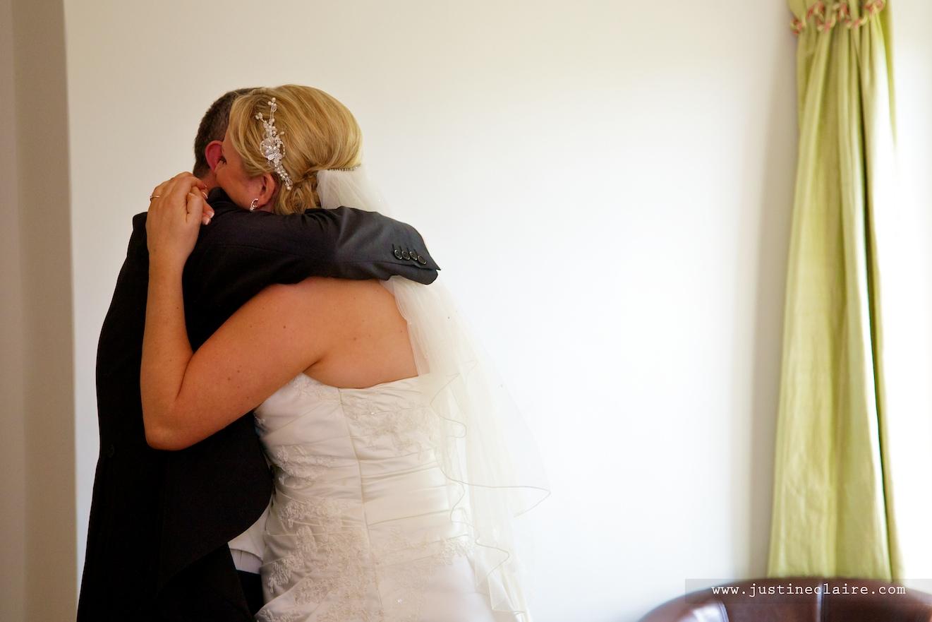 Selden Barn Wedding Photographers  0045.jpg