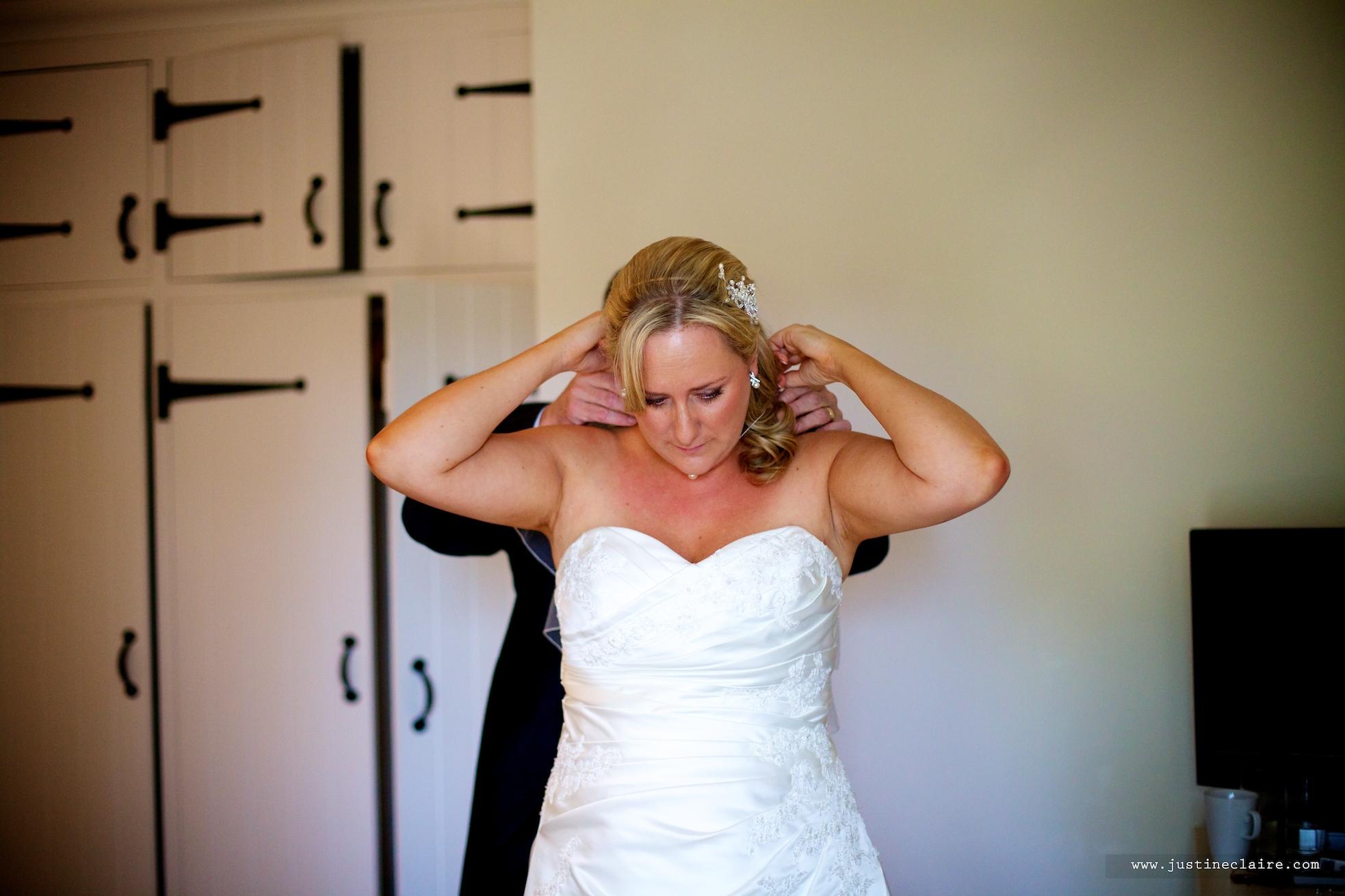 Selden Barn Wedding Photographers  0047.jpg