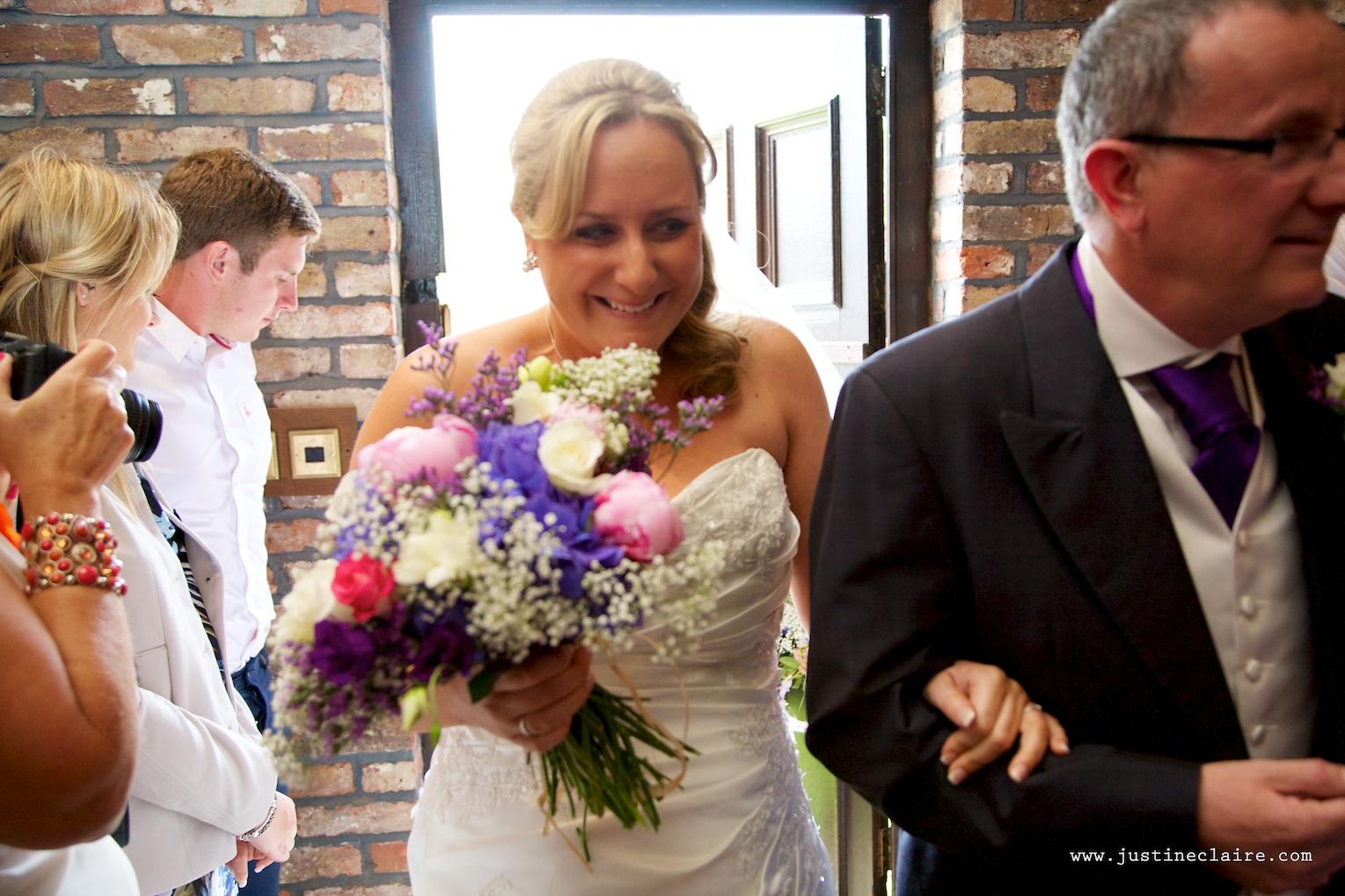 Selden Barn Wedding Photographers  0050.jpg