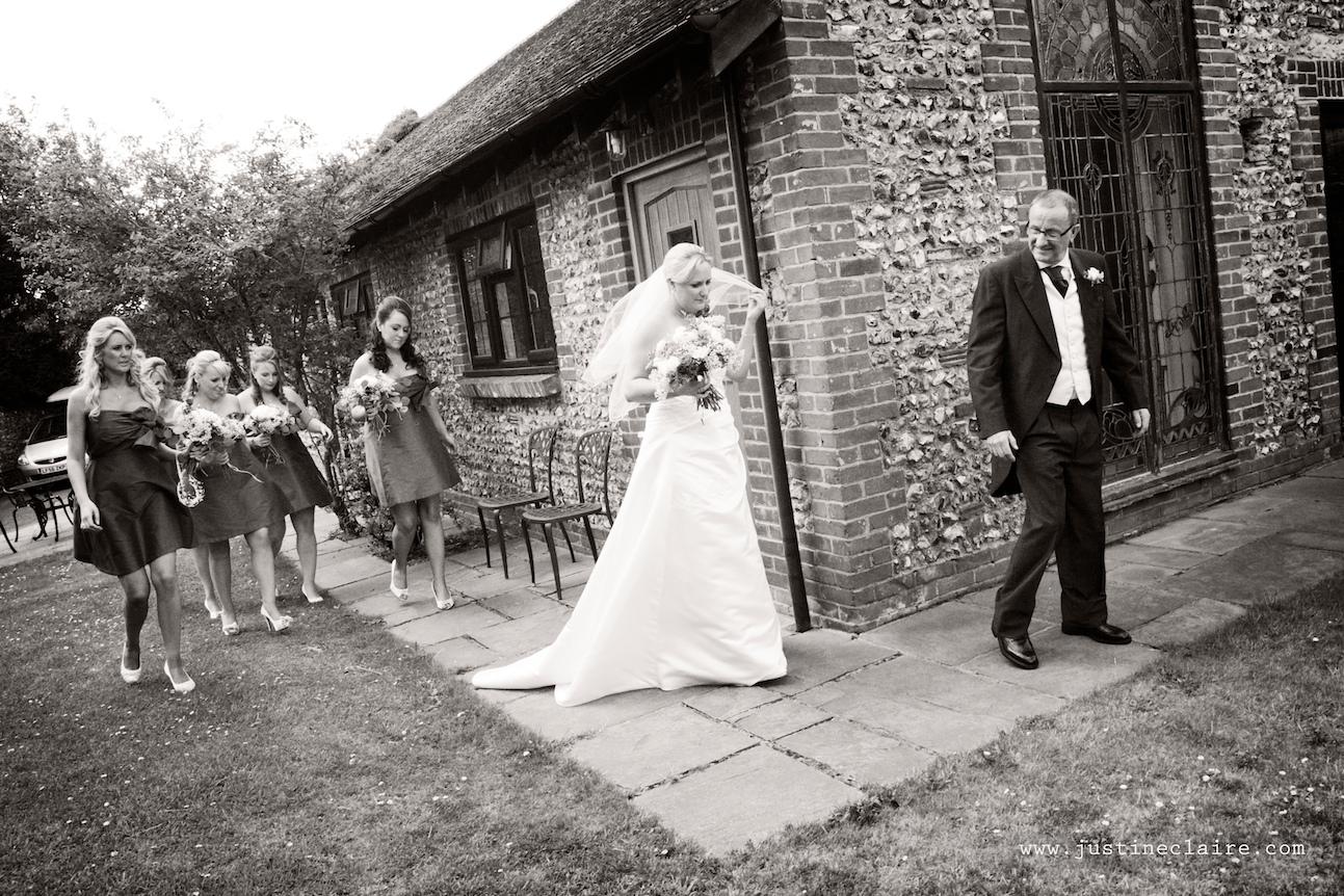 Selden Barn Wedding Photographers  0049.jpg