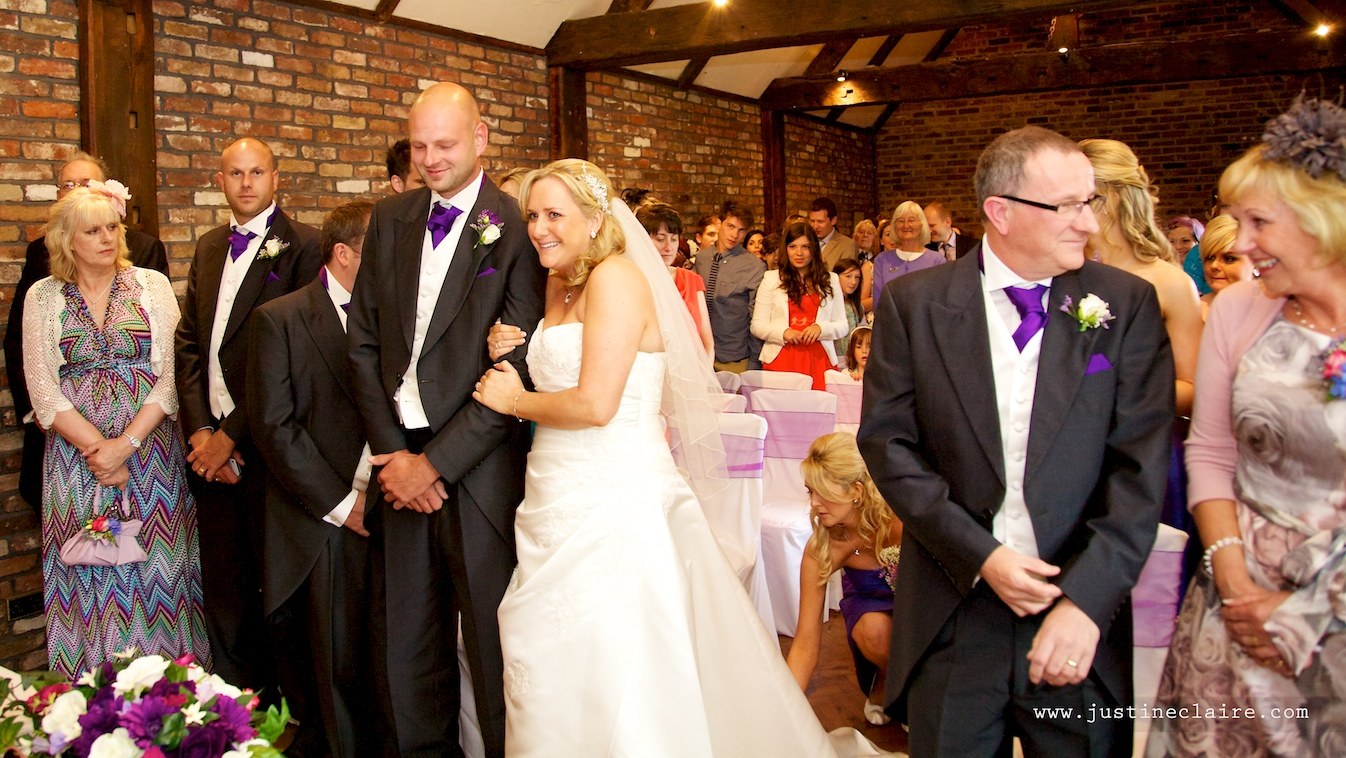 Selden Barn Wedding Photographers  0051.jpg