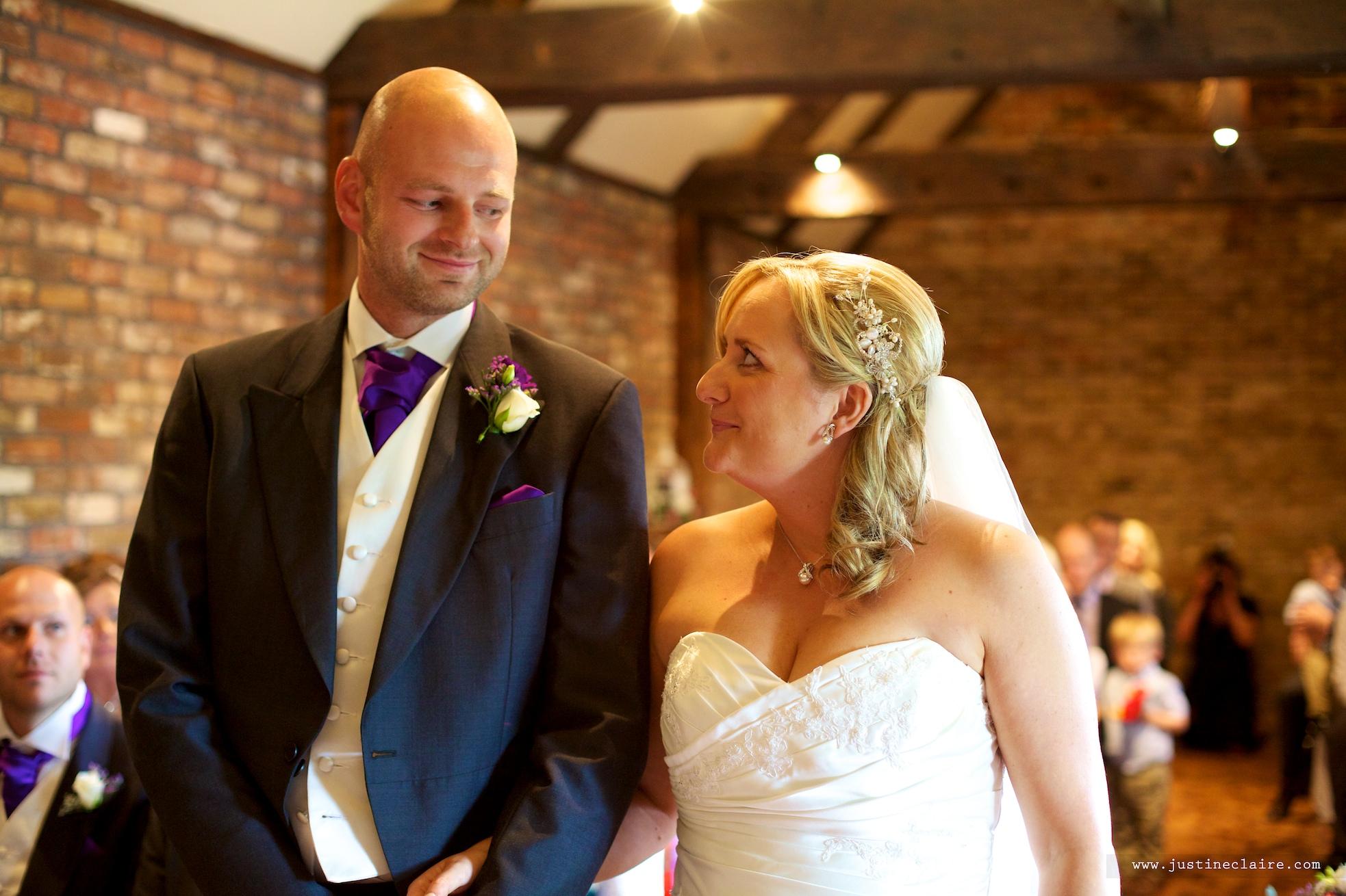 Selden Barn Wedding Photographers  0052.jpg