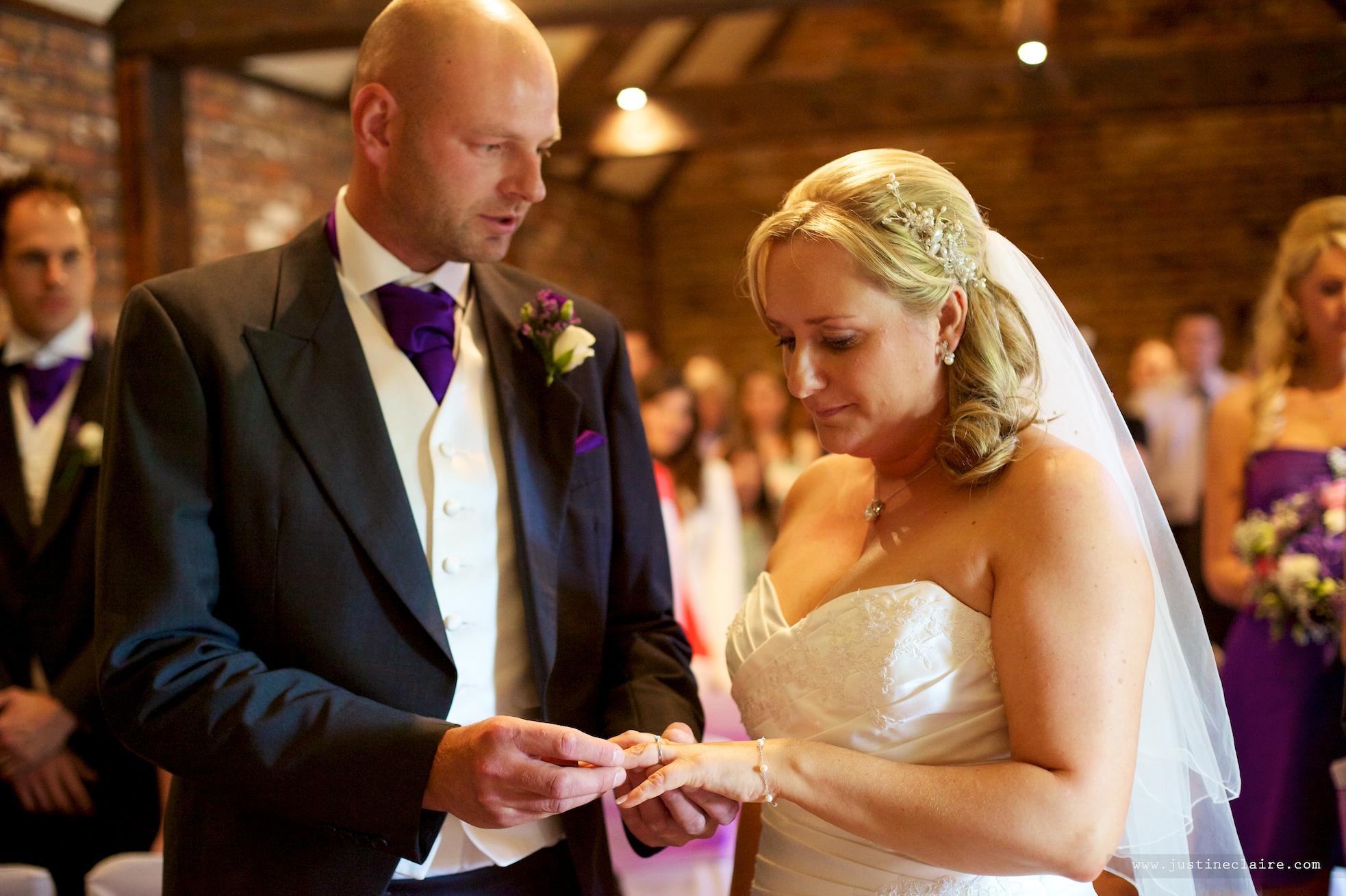 Selden Barn Wedding Photographers  0054.jpg