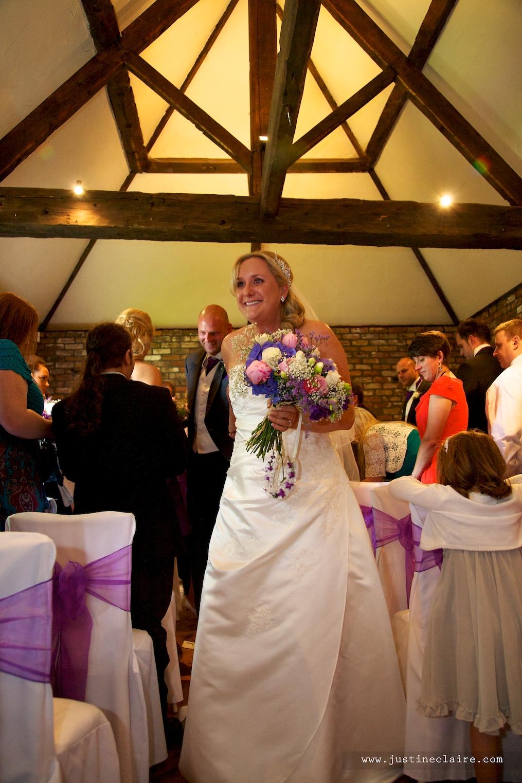 Selden Barn Wedding Photographers  0057.jpg
