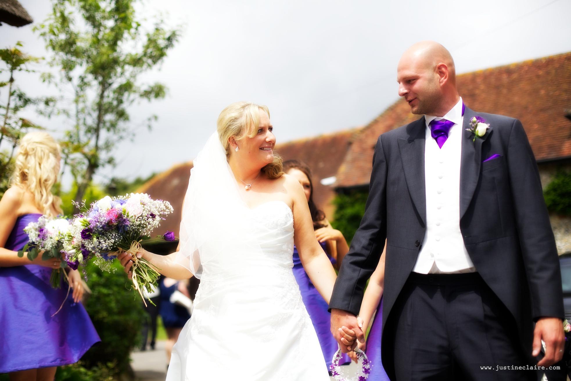 Selden Barn Wedding Photographers  0060.jpg