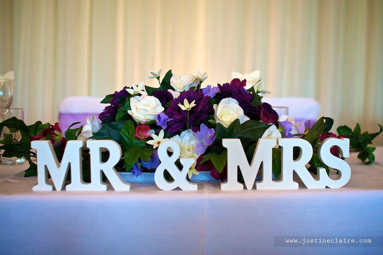 Selden Barn Wedding Photographers  0066.jpg