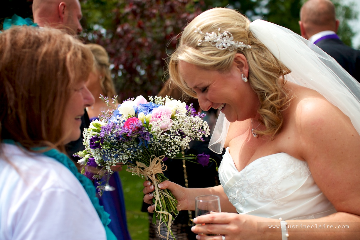 Selden Barn Wedding Photographers  0065.jpg