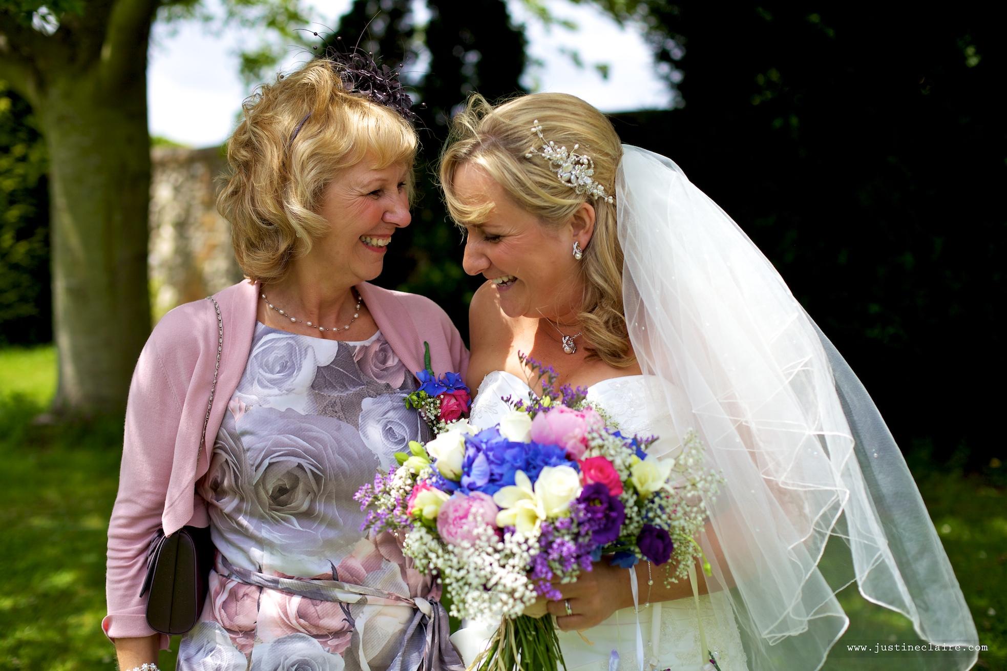 Selden Barn Wedding Photographers  0068.jpg