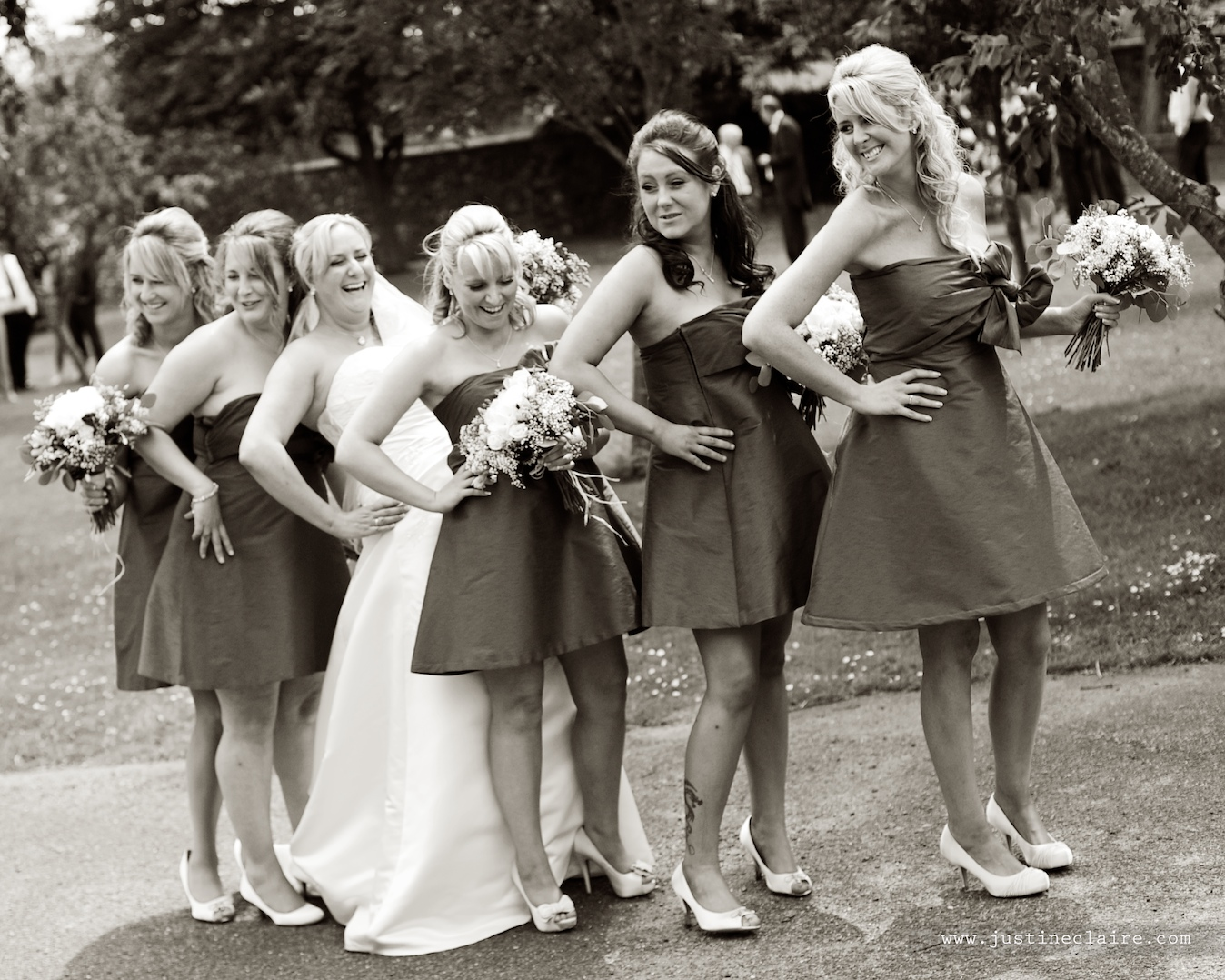 Selden Barn Wedding Photographers  0072.jpg