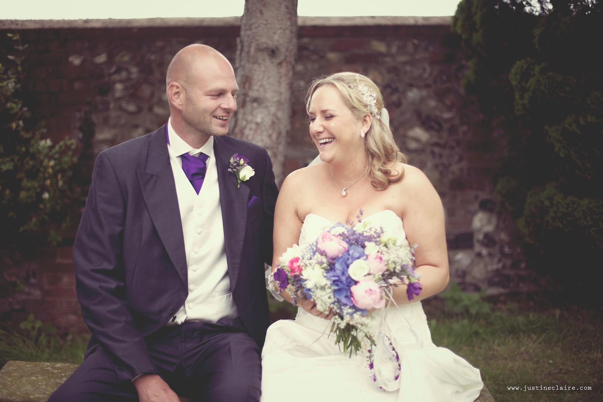 Selden Barn Wedding Photographers  0074.jpg