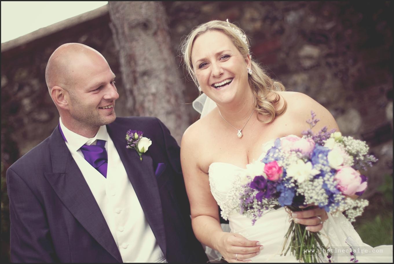 Selden Barn Wedding Photographers  0075.jpg