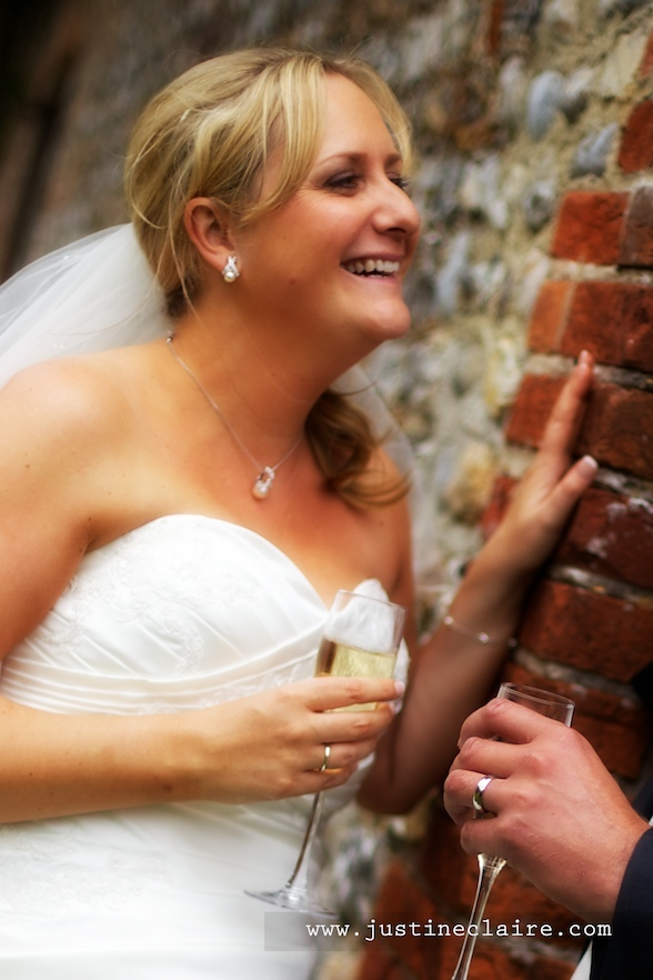 Selden Barn Wedding Photographers  0081.jpg