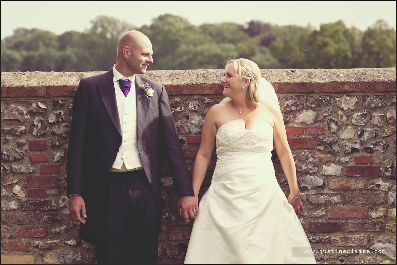 Selden Barn Wedding Photographers  0084.jpg
