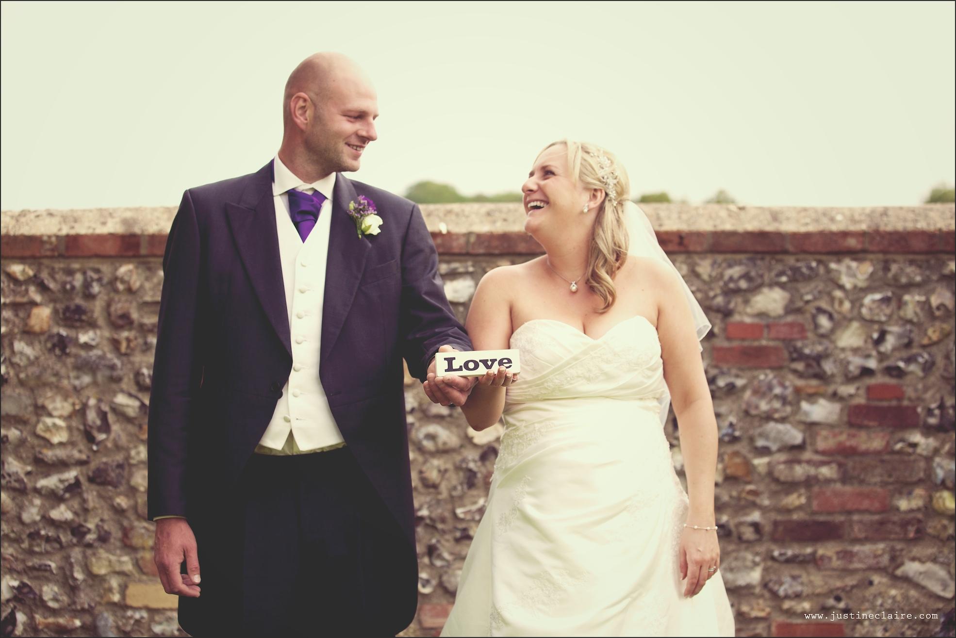 Selden Barn Wedding Photographers  0086.jpg