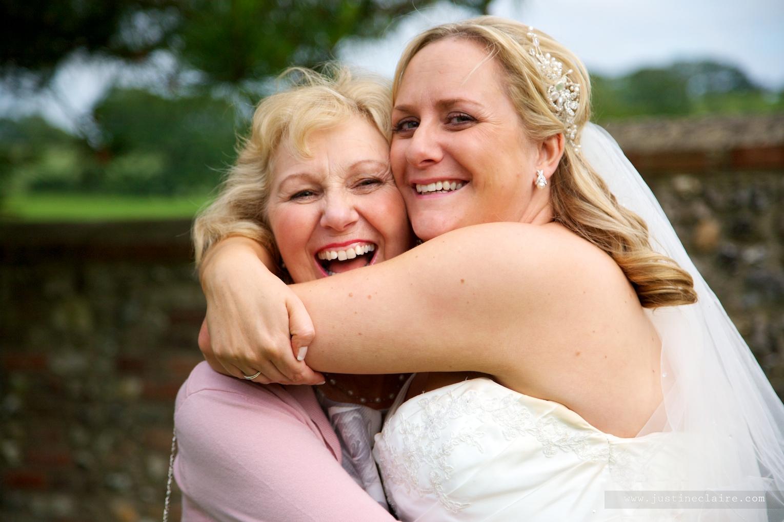 Selden Barn Wedding Photographers  0087.jpg