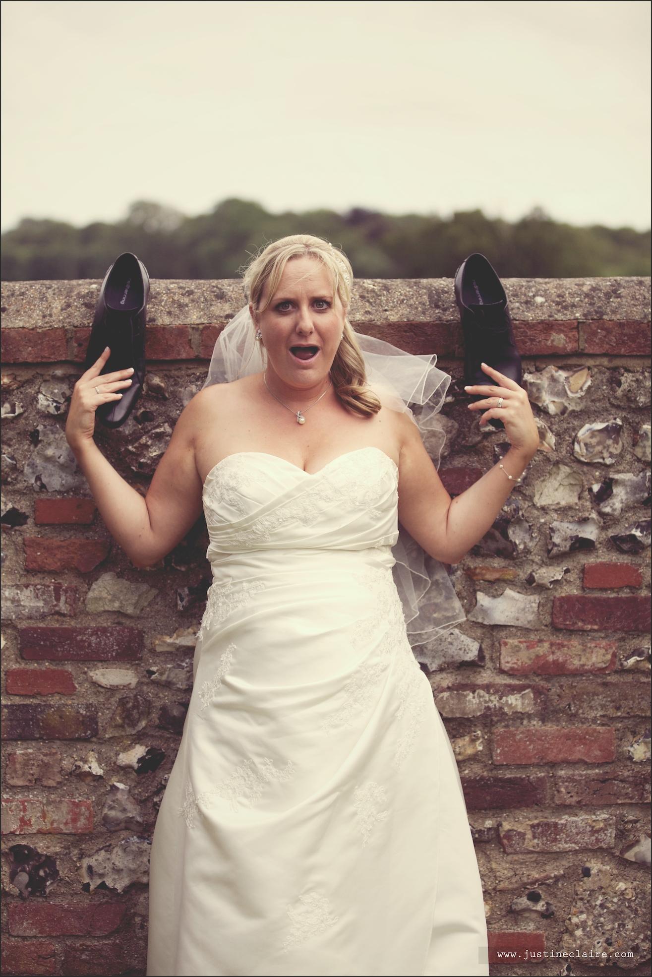 Selden Barn Wedding Photographers  0088.jpg