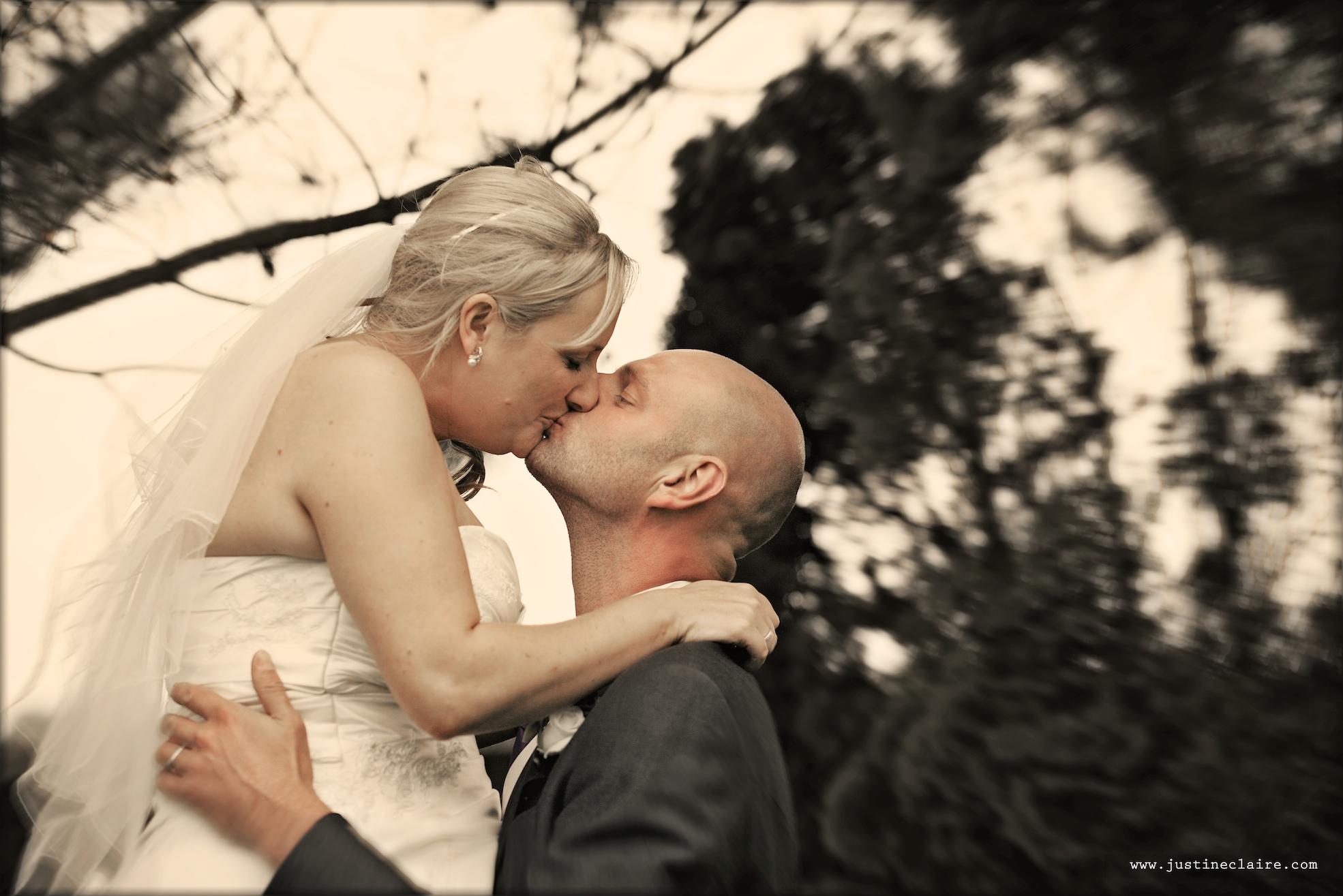 Selden Barn Wedding Photographers  0089.jpg