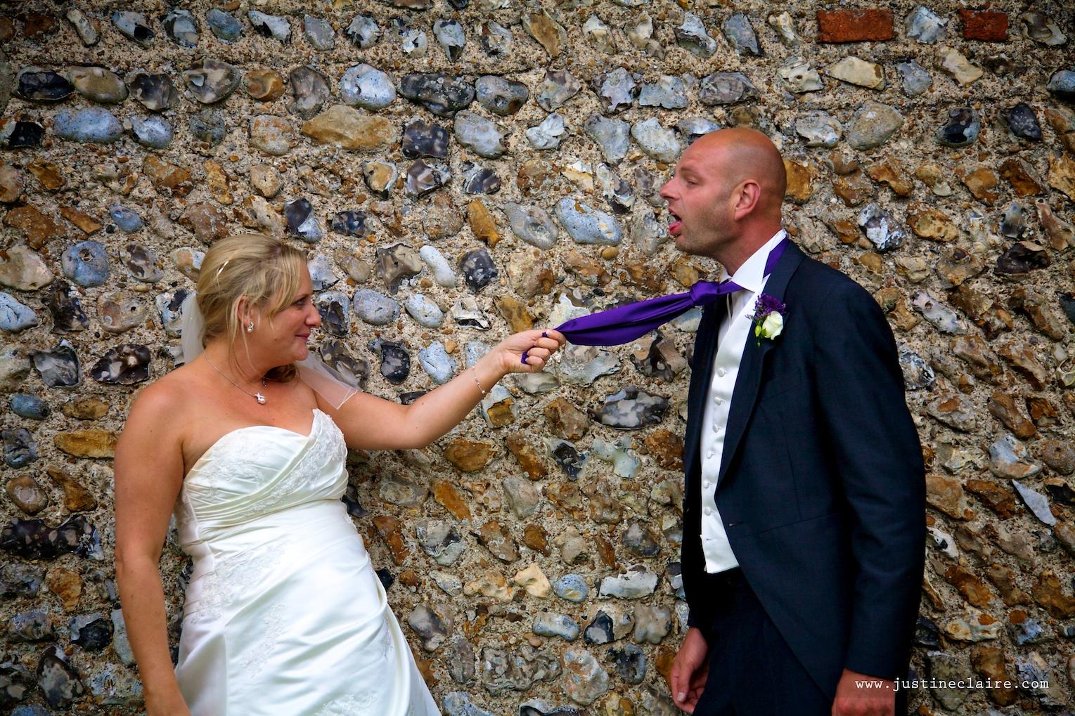 Selden Barn Wedding Photographers  0091.jpg