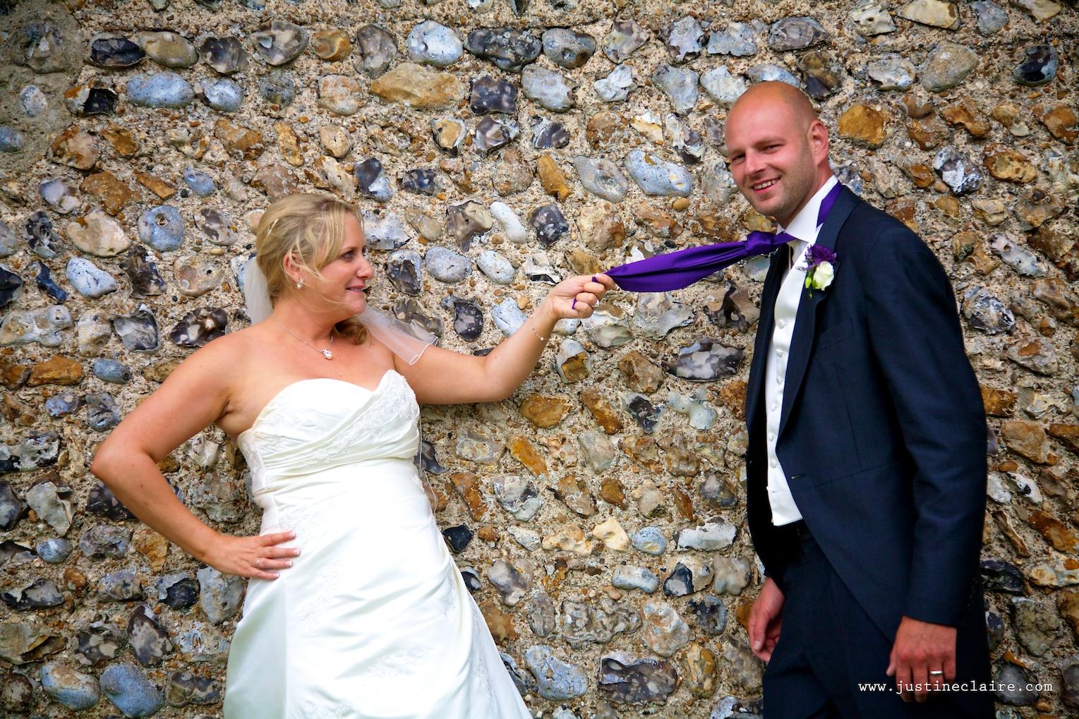 Selden Barn Wedding Photographers  0092.jpg