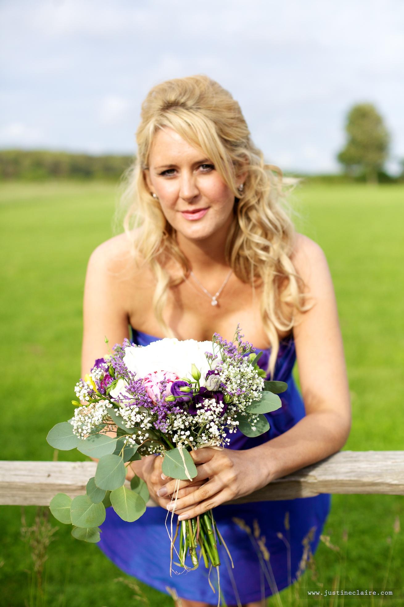 Selden Barn Wedding Photographers  0096.jpg