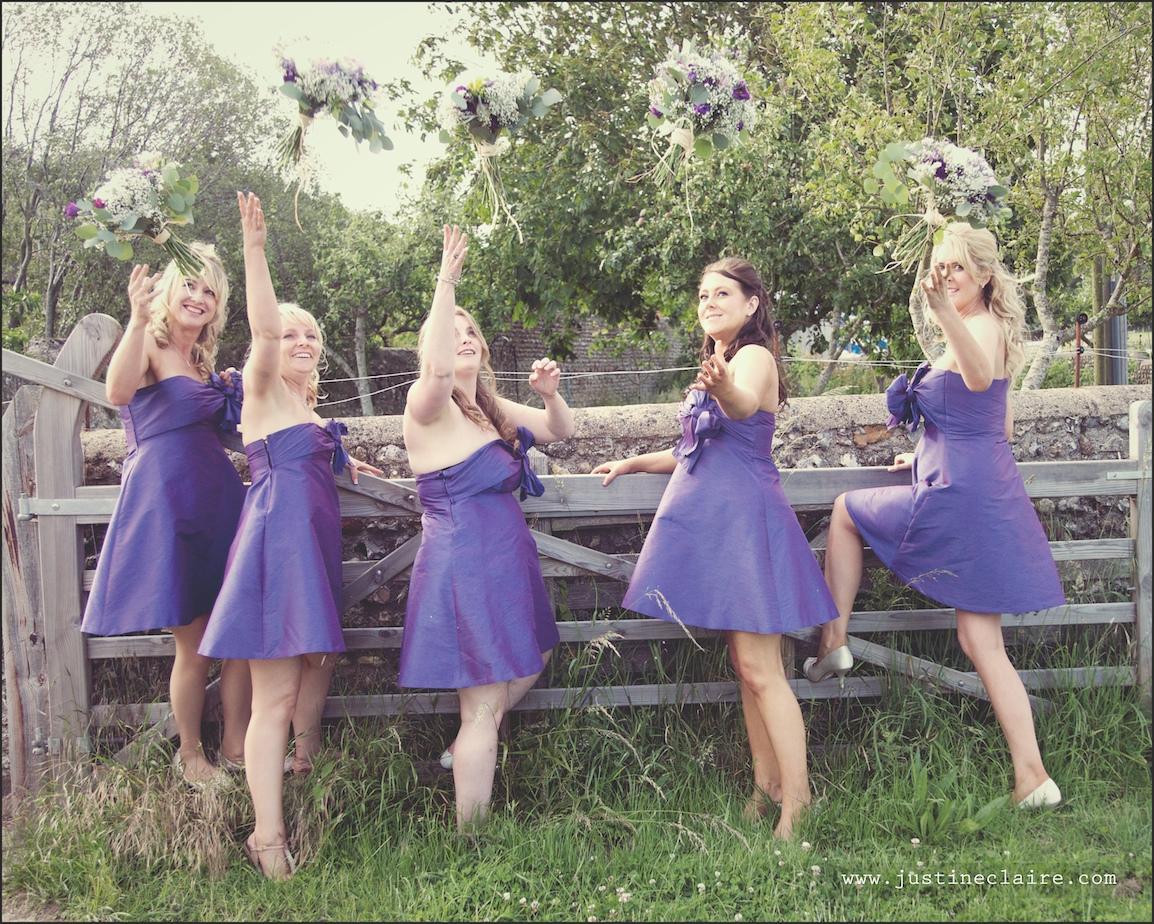 Selden Barn Wedding Photographers  0101.jpg