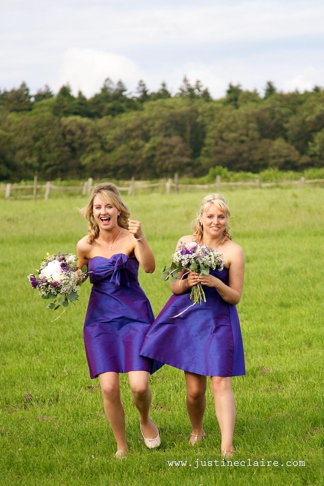 Selden Barn Wedding Photographers  0103.jpg