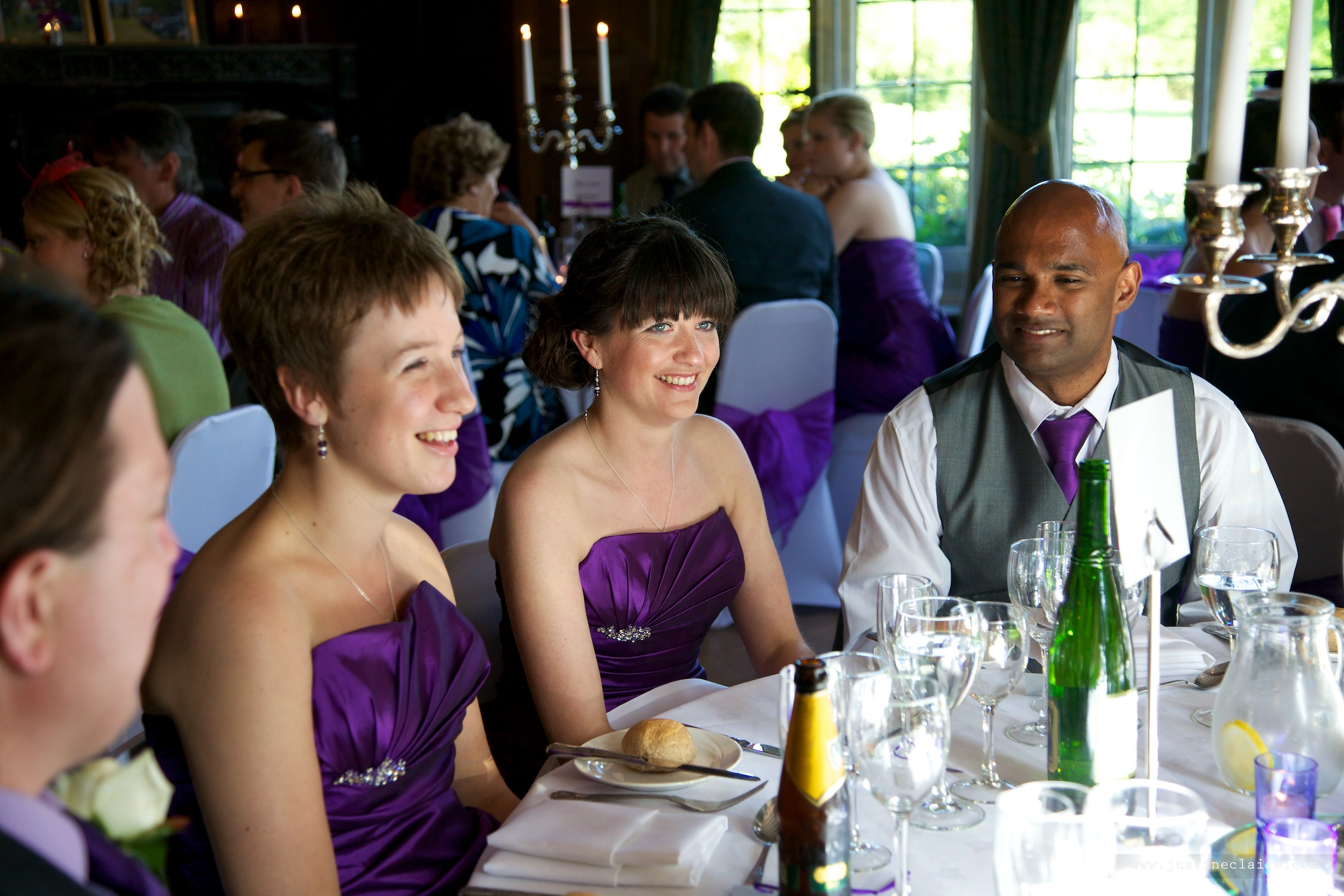 Chavenage House Wedding Photographers  0121.jpg