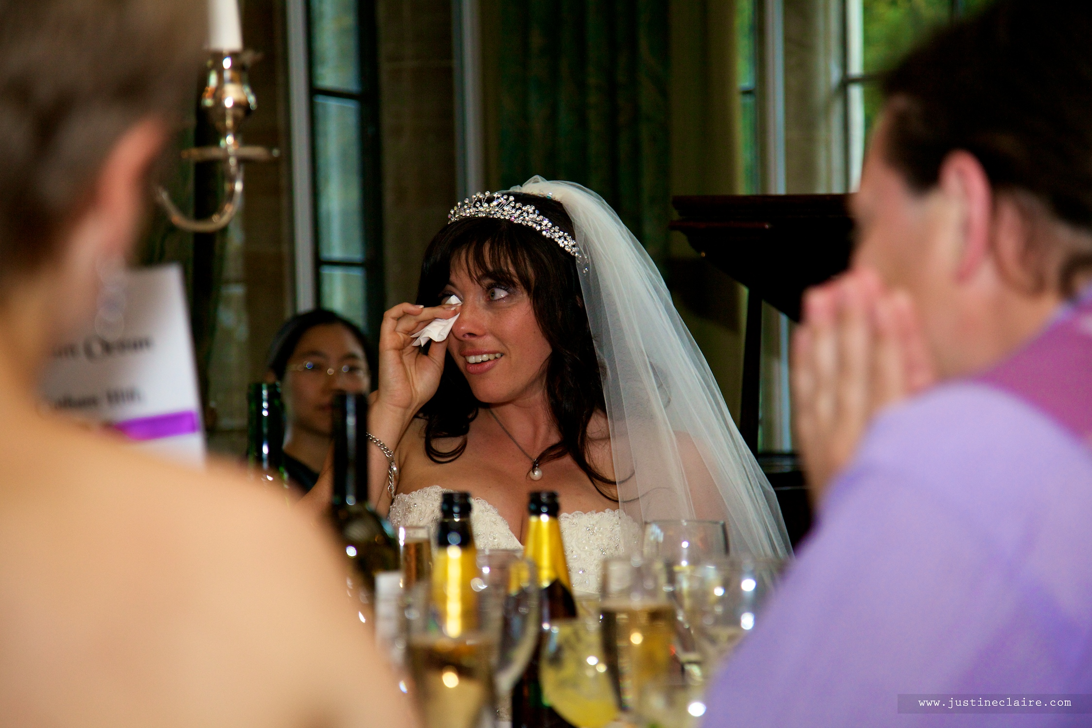 Chavenage House Wedding Photographers  0127.jpg