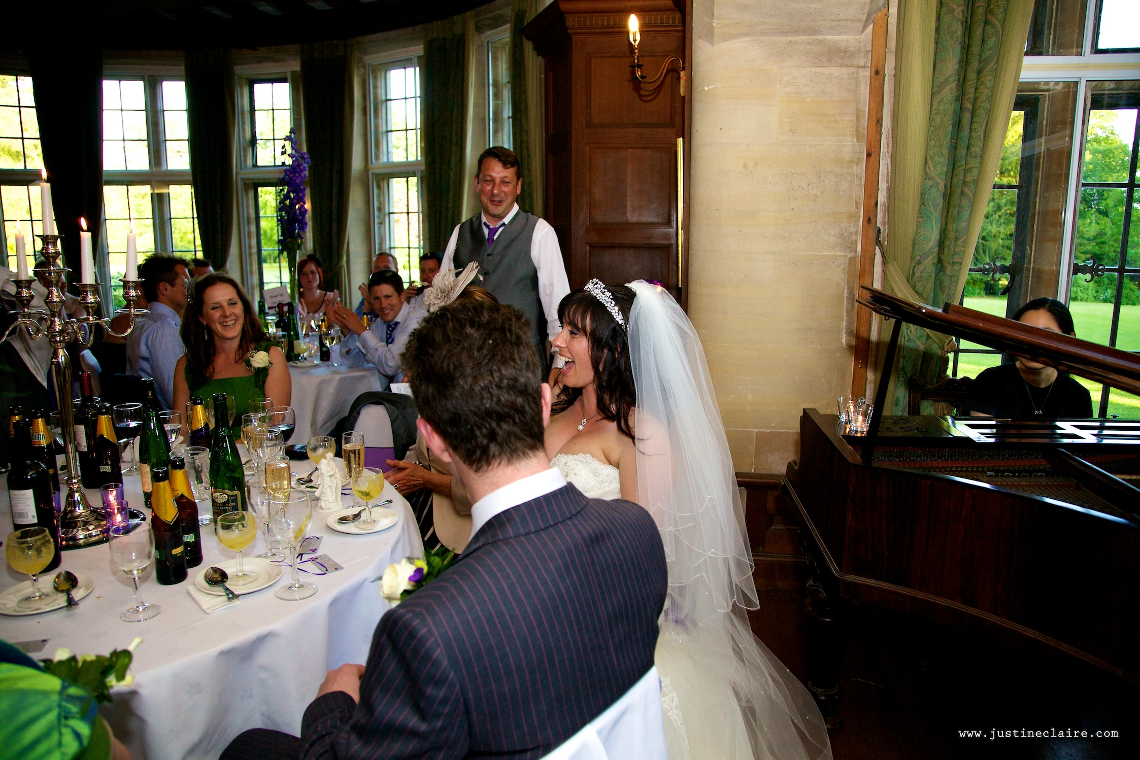 Chavenage House Wedding Photographers  0126.jpg