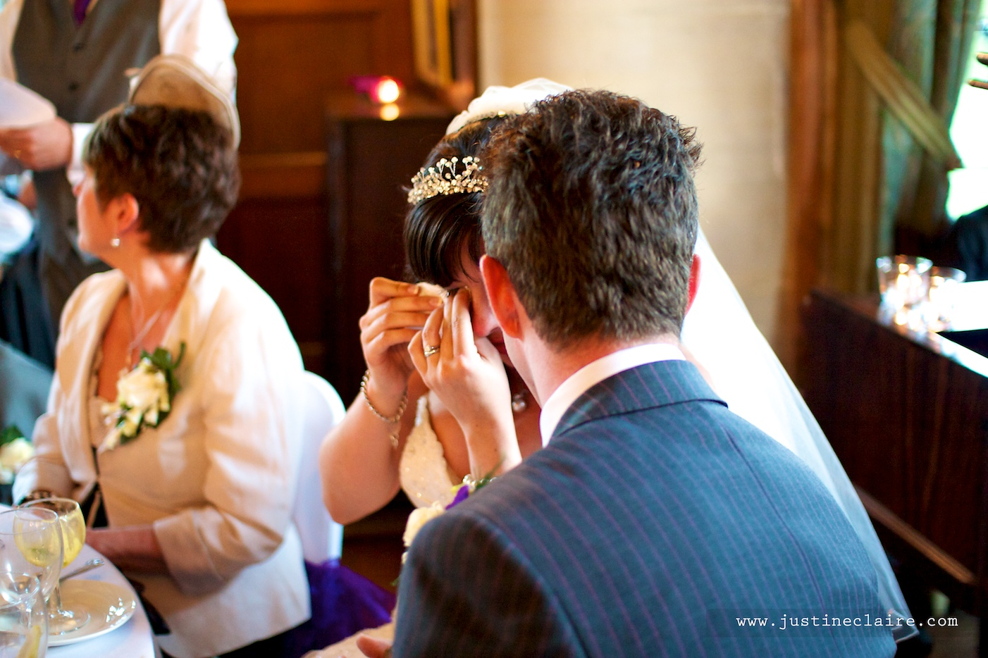 Chavenage House Wedding Photographers  0132.jpg