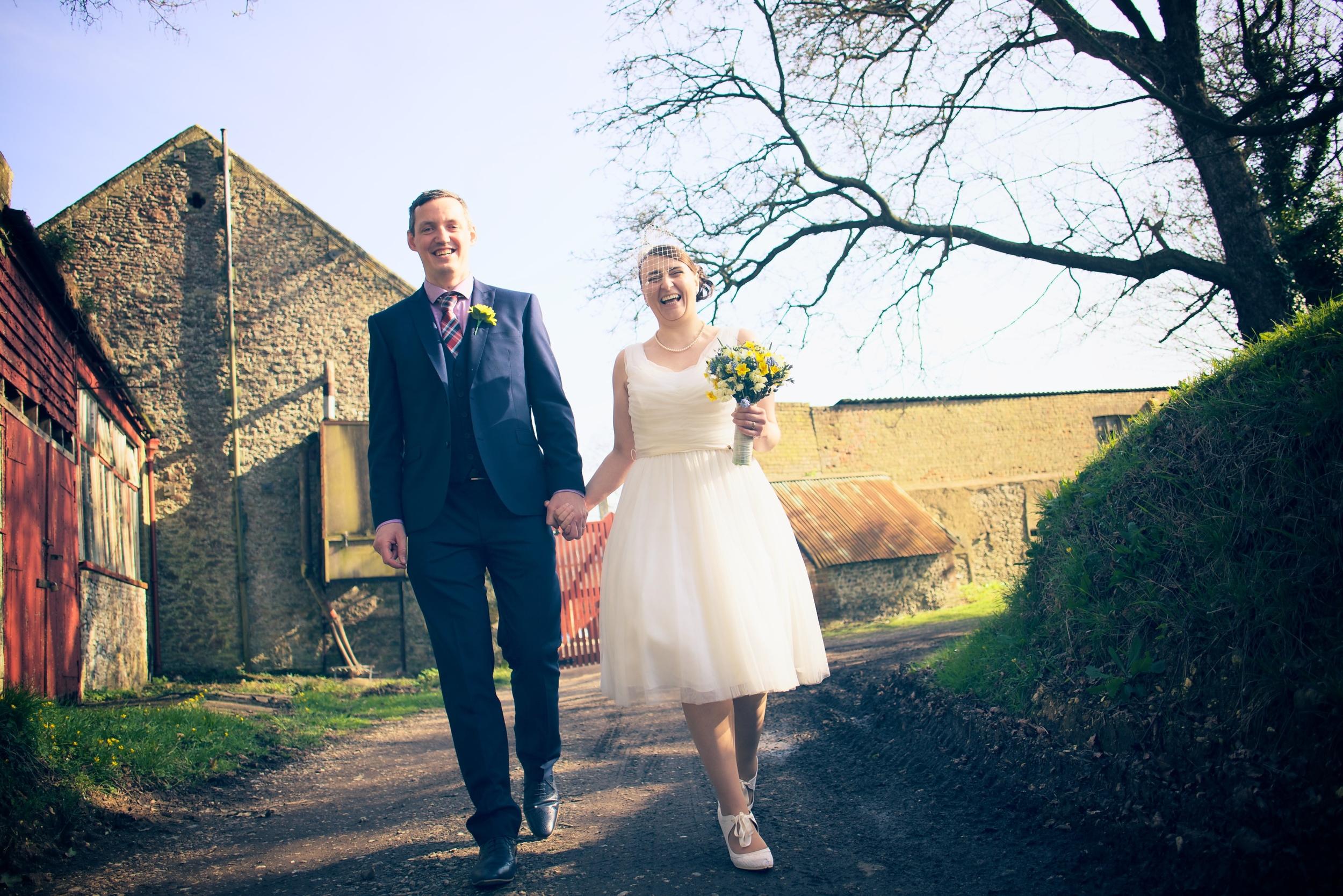 Arundel Wedding Photography